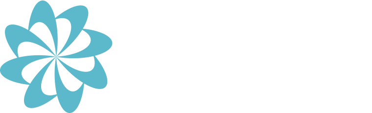 MODIPHY® DESIGN